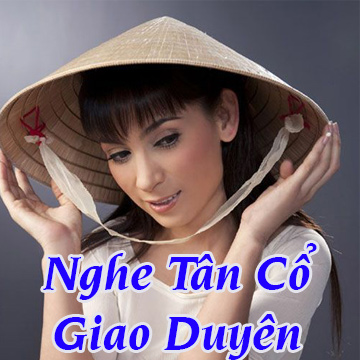 tan co giao duyen mp3